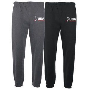 USA Field Hockey sweatpants
